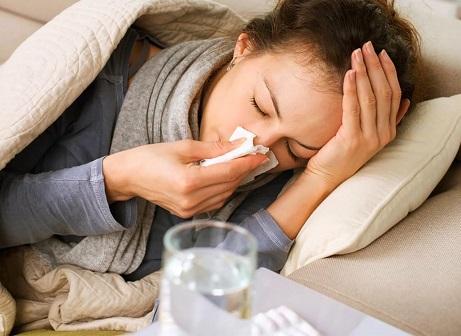 Prohibido enfermarse en Colombia