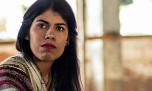 Unicauca rechaza violencia contra la protesta social