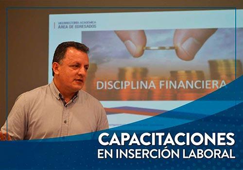 Por su buen servicio, se autorizó la renovación de la bolsa de empleo de Unicauca