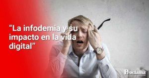 El 81% de los colombianos se siente saturado de información sobre pandemia