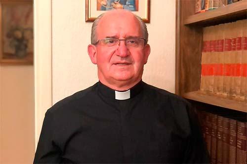 """Papa Francisco: """"¡Cuántas veces dejamos al Señor en un rincón!"""""""