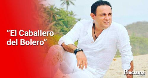 """Yilmar Zilguero, presenta """"Entre espumas"""""""