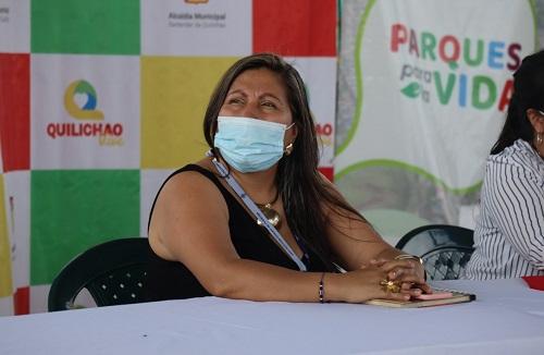 Consejo de Seguridad Ampliado se desarrolló en Santander de Quilichao