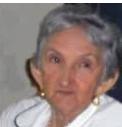 Doña Elvira