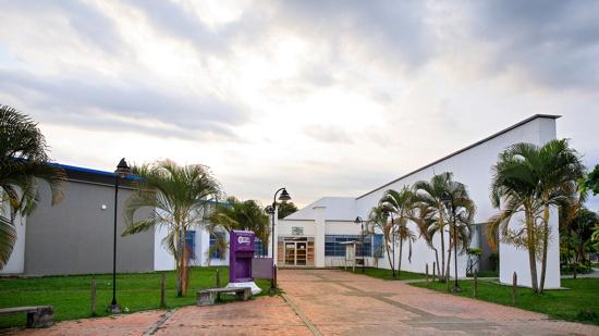 Guachené referente en buenas prácticas institucionales en Cauca - CAM