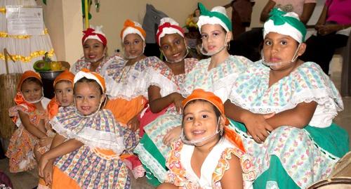 Quilisamanes: 40 años fomentando riqueza cultural perdurable