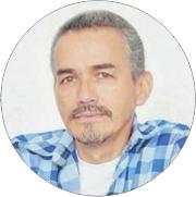 Ricardo Urrego Ruíz
