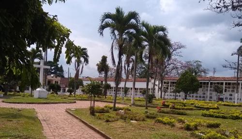Se saturó el cementerio central de Quilichao