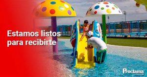 Se retoman los horarios habituales de prestación de servicios de Comfacauca en Popayán