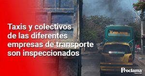 Alcaldía de Popayán le apuesta a la cultura y seguridad vial