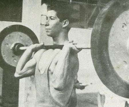 C. Juan Romero