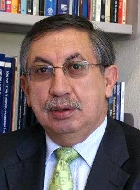 Coronel ® Carlos A. Velásquez R.