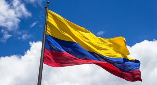 La Constitución treintañera 2 - Felipe Solarte