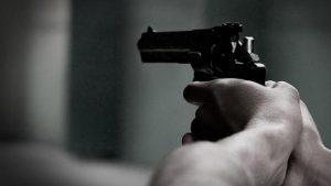 Nueva masacre en Santander de Quilichao