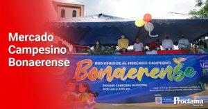 Mercado-Campesino-Bonaerense