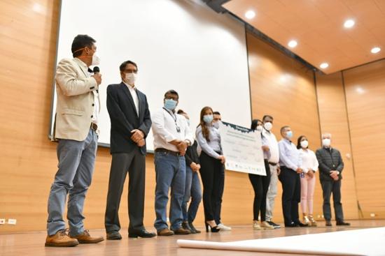 Se ratifica Alianza del Pacifico contra el Tráfico Ilegal de Maderas