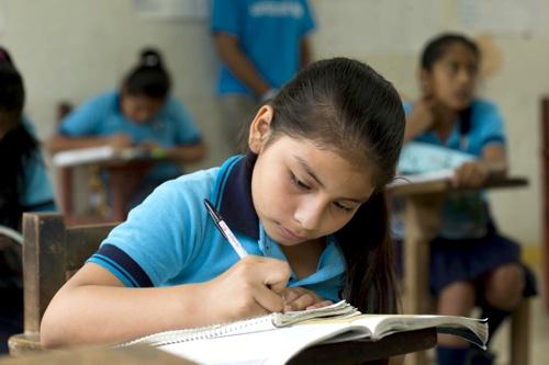 Suspendida presencialidad escolar en el Cauca