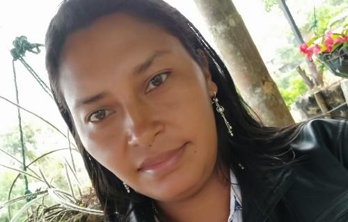 Continúa el genocidio en el Cauca