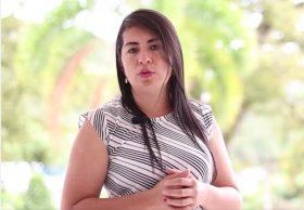 Alcaldía de Sucre comprará propiedad por asuntos humanitarios