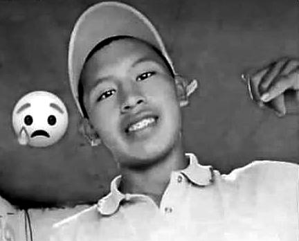 Asesinan a joven comunicador nasa en Caldono - Jhon Jairo Chocue
