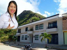 Escándalo en Sucre por proyecto oficial para compra de predio