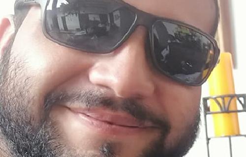 Otro asesinato selectivo cometieron en Popayán