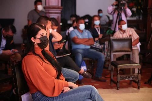 Pacífico Colombia, la marca que revoluciona el turismo regional