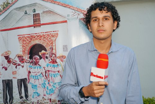 Sebastián Vejarano