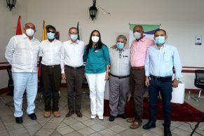 Ecos de la reunión de exalcaldes en Quilichao