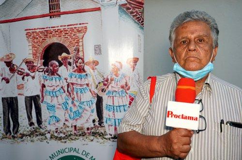 Hernando Tobar Erazo