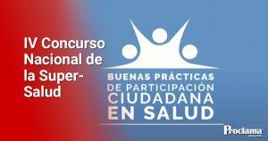 Superintendencia otorgó Máxima Distinción a Quilichao por gestión en Salud