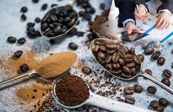 Convocatoria a Especialistas en Comercialización y Mercadeo en el Cauca