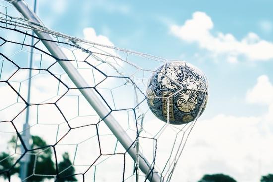 ¿Cuáles son los mejores futbolistas en la actualidad del fútbol colombiano?