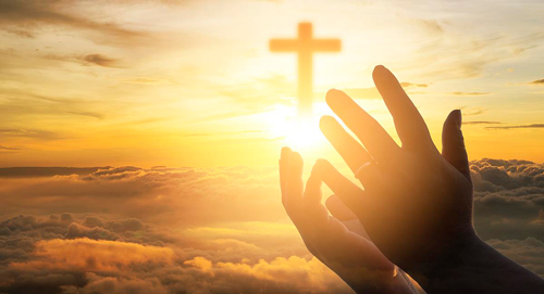 El amor de Dios es grande y auténtico