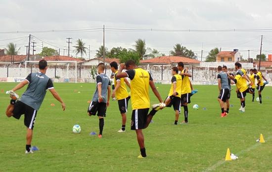 Fútbol seguro: ejercicios de calentamiento que ayudan a evitar lesiones