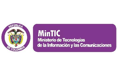 De manera opaca MinTIC cancela la entrega de recursos a medios