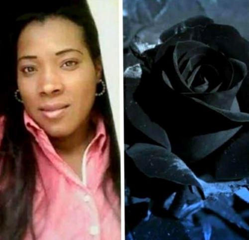 Adriana Zapata González murió en medio de procedimiento estético en clínica de garaje en Puerto Tejada