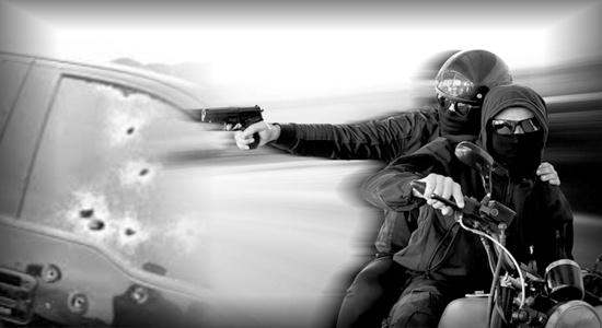 Que nadie diga que no pasa nada en Tumaco - ataque sicarial - disparos