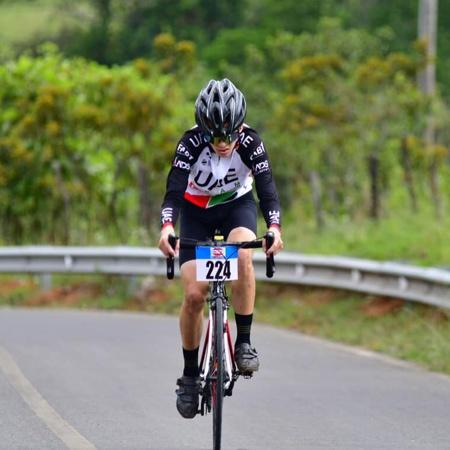 Tour de Quilichao volvió más fuerte que nunca