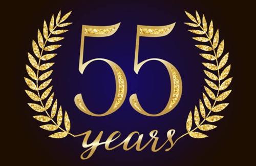 55 años de Comfacauca