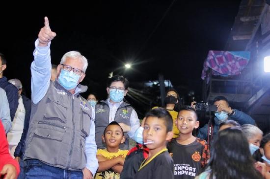 Popayán entre las ciudades más competitivas en educación básica y media
