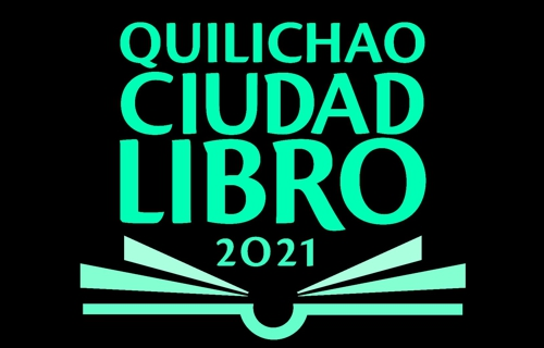 Quilichao Ciudad Libro