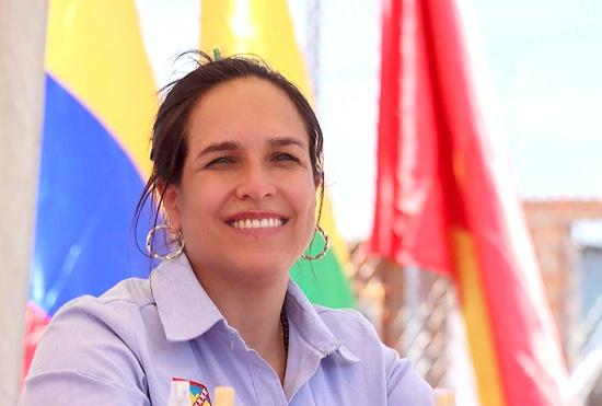 Quilichao recibió dos reconocimientos en Gerencia Pública Local Eficiente - Lucy Amparo Guzmán - Alcaldesa